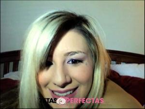 septembercarrino-webcam03-14