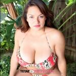 monica-junglebikini-set1-19