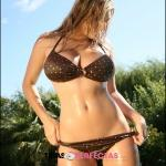 september-brownbikini-candids-set1-01