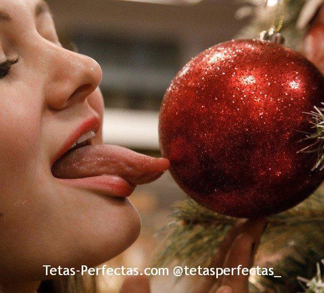 Вкус и ощущение Нового года