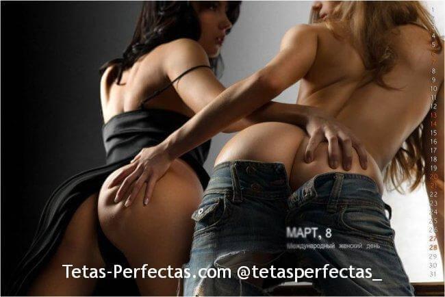 1582945119 8 marta erotika 30040