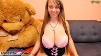 boobstercams_06